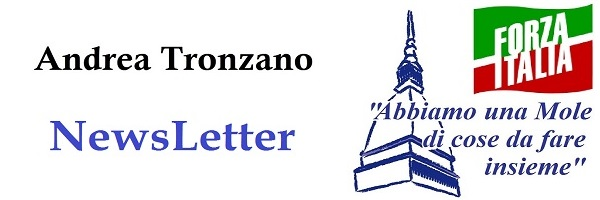 AT_Newsletter2_Frontalino
